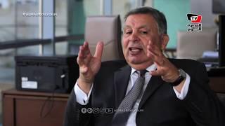 رئيس جامعة «نيو جيزة»: البحث عن المعرفة جزء كبير من تكوين الطالب
