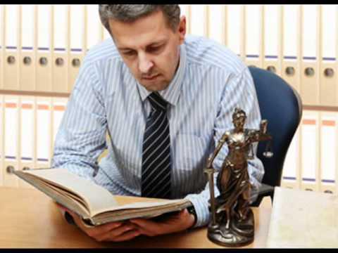 Tucson Personal Injury Attorneys