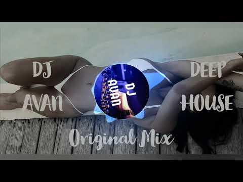 Separated _ DJ AVAN (Original_mix)_exported