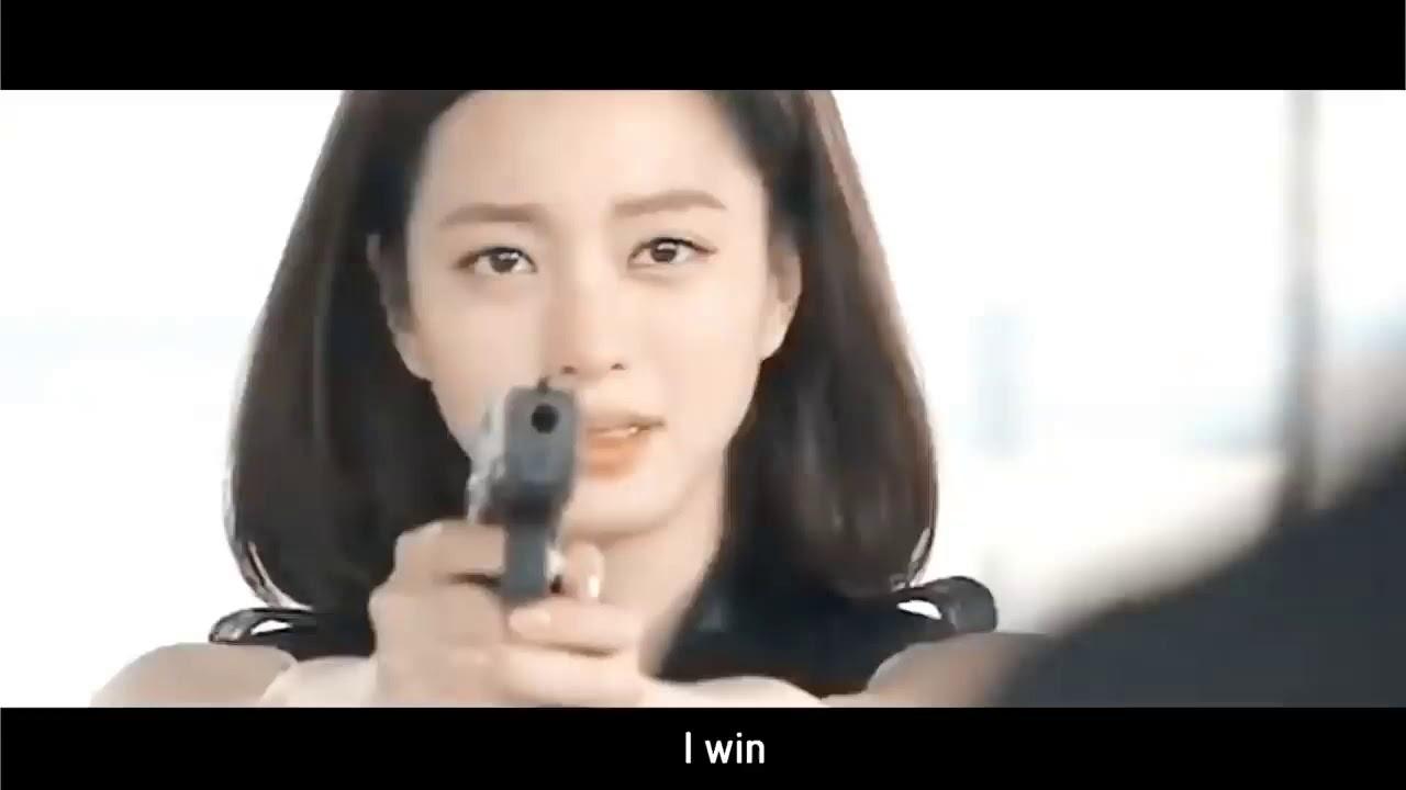 Download BTS   Gangster X Secret Agent SEASON 2 TRAILER ( read description)