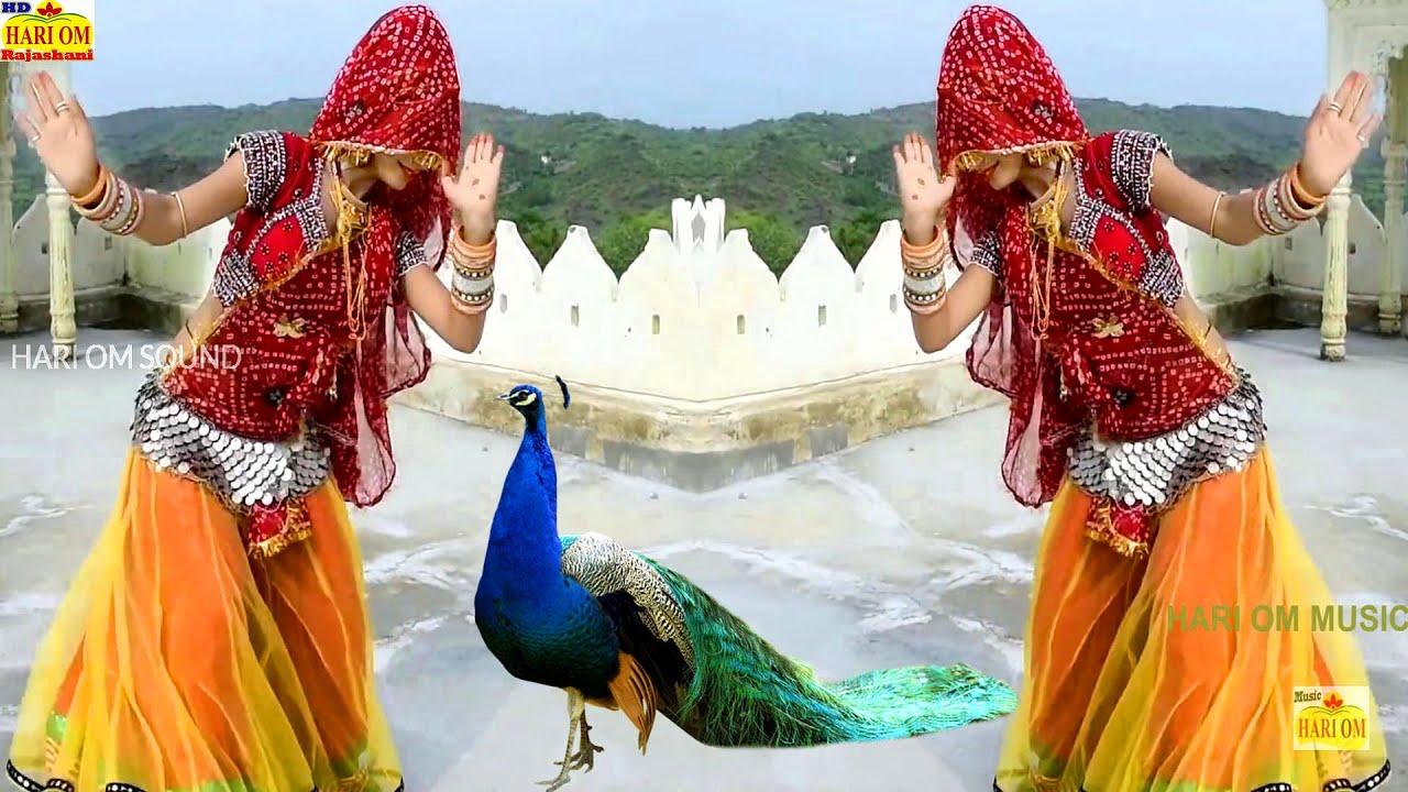 जबरदस्त वायरल हो रहा है आरती शर्मा का ये गाना 2020 - Uchala Mangra Mein Maro Khet | Krishna Song