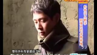 [Eng sub] Yuchun's splendi…