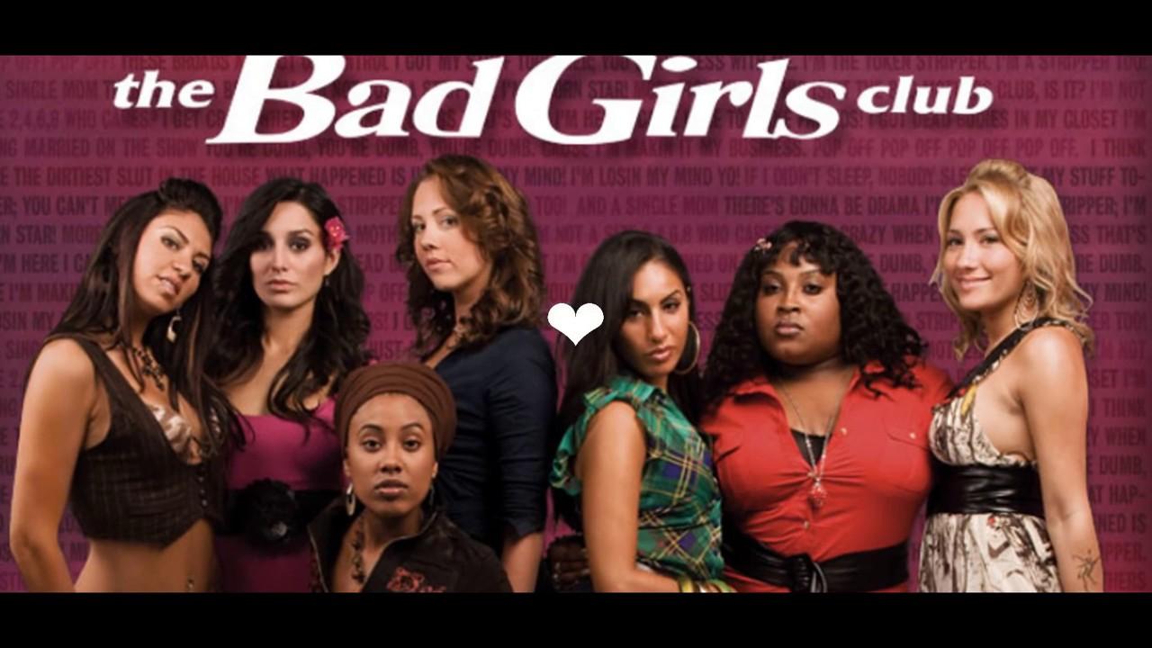 bad-girls-club-sexy