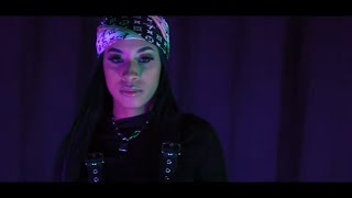 FORTY - ARLENE MC (Official Video) YouTube Videos