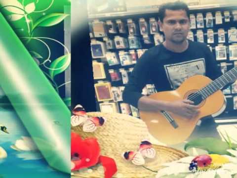 monir khan. mon bojena kichote priya amar