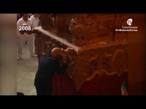 Semana Santa De Tu Vida - Domingo De Resurrección - Sanlúcar De Barrameda