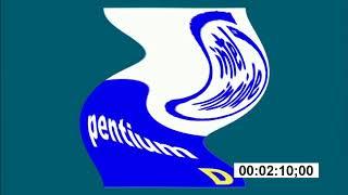 Intel Logo History in G Major 344354