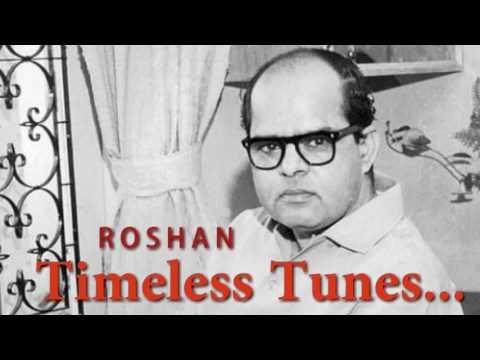 Roshan ... Timeless Tunes. 1 / 4