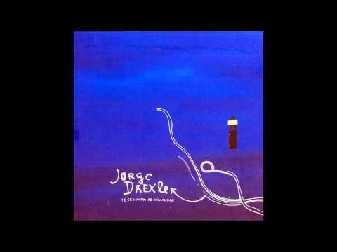 Jorge Drexler - High And Dry (Cover Radiohead)