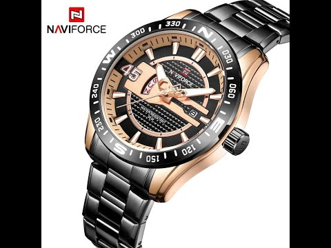 Naviforce9157   NF   original   dealer   distributor   bernsuisse   bern   suisse   amazon  flipkart