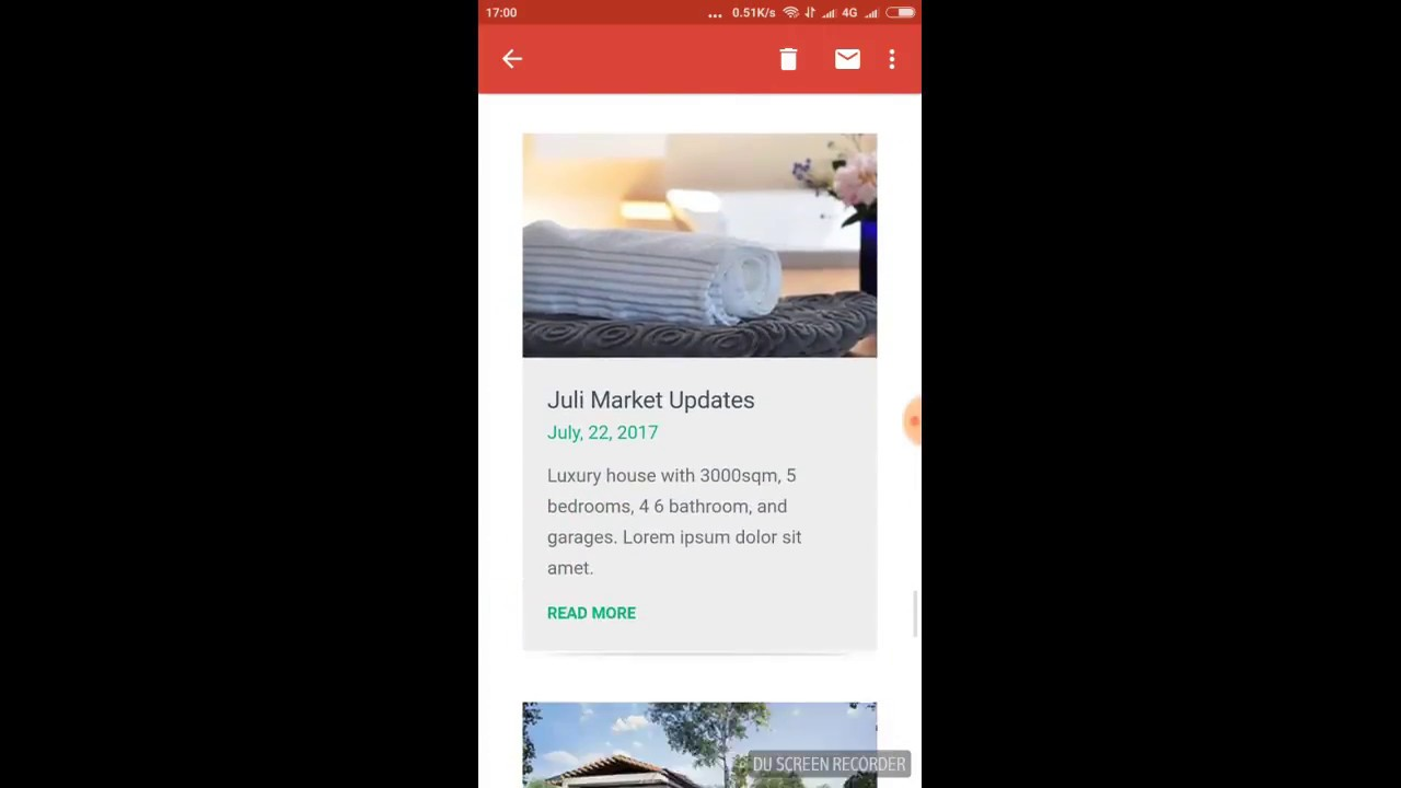 Hybrid Complete Email Template On Mailster YouTube - Hybrid email template
