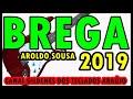 BREGA PRA TOMAR UMAS 2019/MULHER BANDIDA COVER AROLDO SOUSA