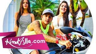 MC Rodolfinho - Tó Com Mó Saudade (VídeoClipe) DJ RD Lançamento 2019