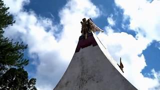 "Video Tempat-wisata-Minahasa-""Watu Pinawetengan"" (Pariwisata MINAHASA) download MP3, 3GP, MP4, WEBM, AVI, FLV Agustus 2018"