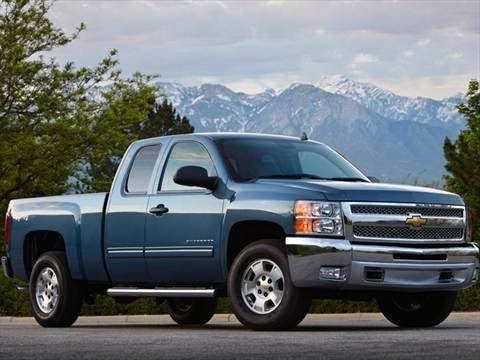 Easy Chevy Silverado GMC Sierra Evap Emission Code P0446 Fix For Free