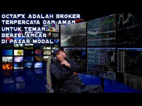 octafx-adalah-broker-terpercaya-dan-aman-dalam-trading-forex.