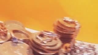 Lps клип Sub Pielea Mea ( Чит.Опис.)