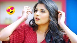 New song Love Ringtone Hindi love ringtone 2020,new Hindi latest Bollywood ringtone,tik tok ringtone