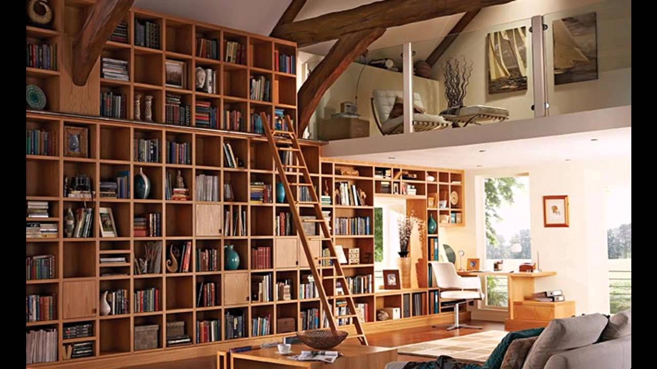 Library Furniture Australia Best Library Decorating Ideas