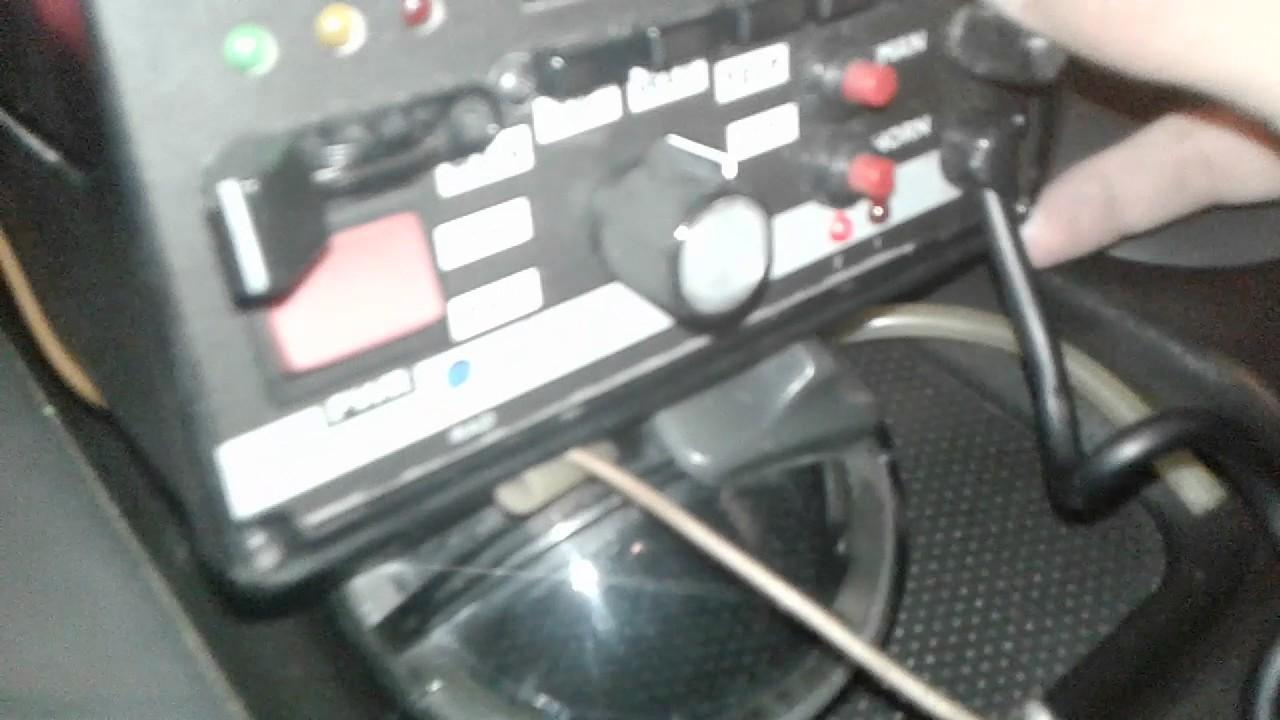 maxresdefault Whelen Hfsa Wiring Diagram on whelen switch box all in one, whelen lightbar controllers, whelen gun lock button, whelen edge 9000, whelen 295slsa6 manual, whelen 295slsa6 wiring-diagram,