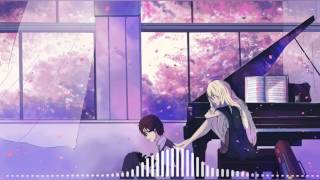 Kerispatih - Lagu Rindu (Instrumental)