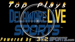 Week 7 top ten offensive plays from spring sports