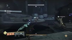 Destiny 2: Riven Cheese (Easy) Post ShadowKeep Whirlwind Blade Swords
