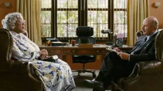 Tyler Perry's Madea Goes to Jail HQ HD 720 Trailer