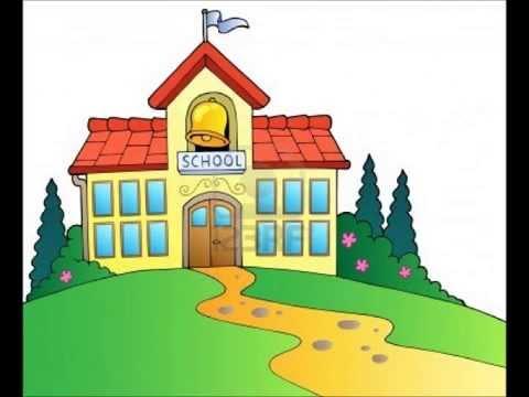 Prevencion de sismos en las escuelas youtube for A que zona escolar pertenece mi escuela