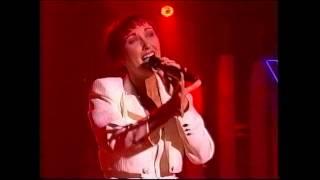 PETRA - IK LEEF VOOR JOU - 1996
