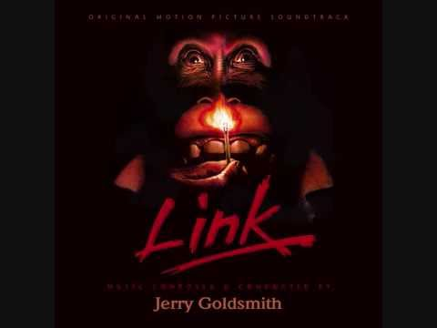 Link - Suite (Jerry Goldsmith)
