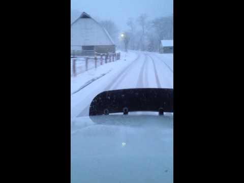 snowy dravo maysville ky
