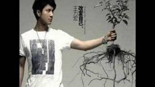 Wang Lee Hom- Ai Zai Na Li 愛在哪裡