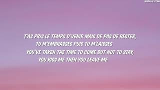 Angele #OuiouNon #Traduction I do not own any rights to this song.