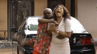 Download Chief Imo Comedy - Onye Na Way ya 6 | WHO WILL MARRY SONIA? when men are dying for a lady , see what the lady is doing (Chief Imo Comedy)