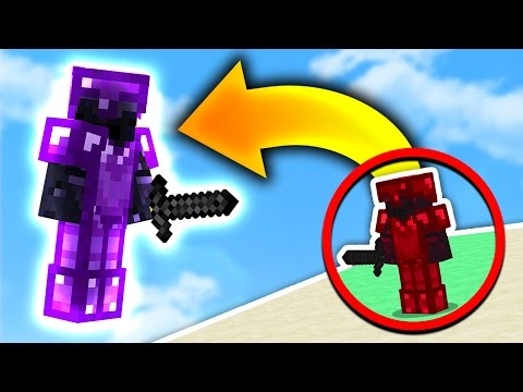 I'VE NEVER SEEN FLY HACKS LIKE THIS! | Minecraft Money Wars