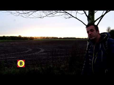 Zuurkoolstamp met rookworstcroutons - Allerhande from YouTube · Duration:  2 minutes 55 seconds