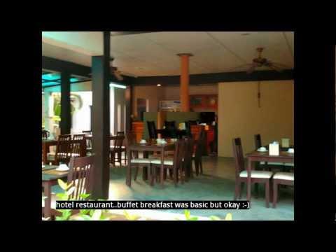 Thongtakian Resort, Koh Samui