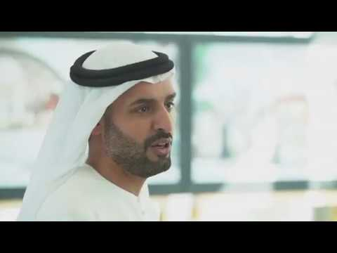 Emirates Airline Begins Conducting Rapid COVID-19 Tests For Boarding Passengers from YouTube · Duration:  2 minutes 26 seconds