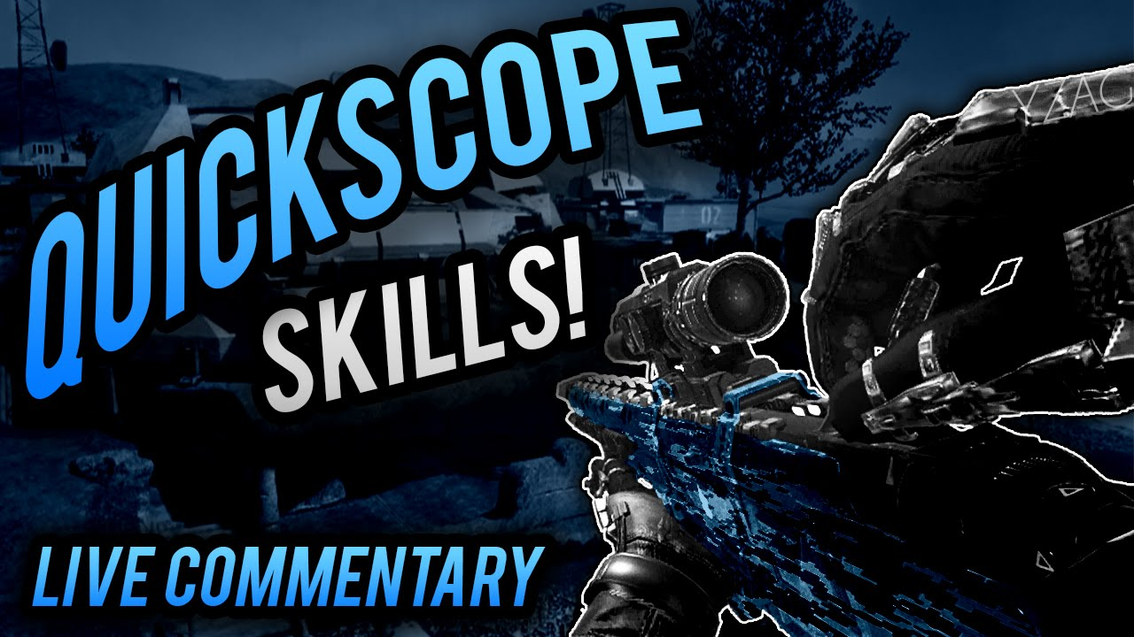 cod advanced warfare skill based matchmaking The skills that used to  not here strictly skill based matchmaking and  call of duty black ops, call of duty ghosts, call of duty advanced warfare,.