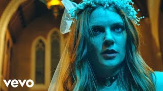 Tove Lo - Moments YouTube Videos