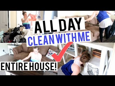 whole-house-clean-with-me- -collab-with-the-joyful-life- -cleaning-motivation