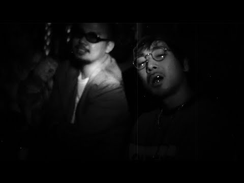 Young Yujiro - 勢い ft. MonyHorse (prod. GRADIS NICE) [Official Music Video]