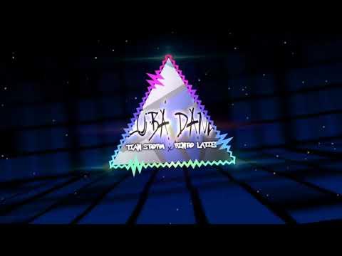 COBA DANG - TIAN STORM x RINTO LATIEF (BASSGILANO REVOLUTION)