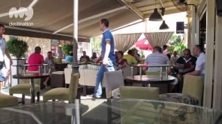 Korzo Café Bar