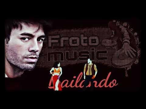 """اروع أغنيه اسبانية التي يبحث عنها الجميع (Bailando)""""froto Music"""""""
