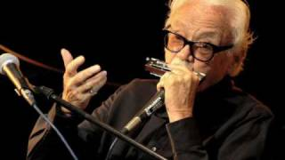 Estate - Toots Thielemans.wmv