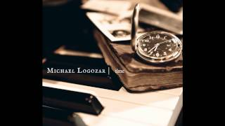 Michael Logozar - Midnight Waltz