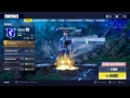 Live Fortnite ps4 ont essaie le top 1!!!!!!!!!!!!!!!