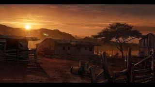 Beyond: Two Souls (Vietsub) [PS4] - Phần 03: Navajo